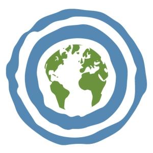 jhr_logo_large_globe.jpg
