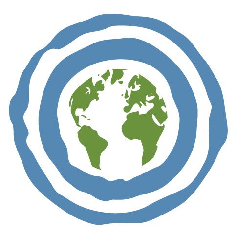 jhr_logo_large_globe1.jpg
