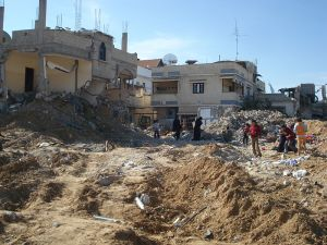 800px-War_in_Gaza_021_-_Flickr_-_Al_Jazeera_English