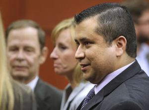 George Zimmerman was acquitted in the death of 17-year old Trayvon Martin.
