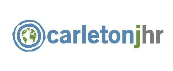 Carleton JHR