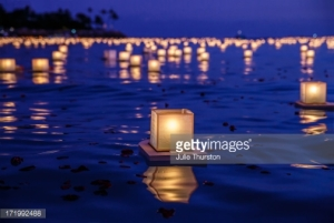 Image from GettyImages
