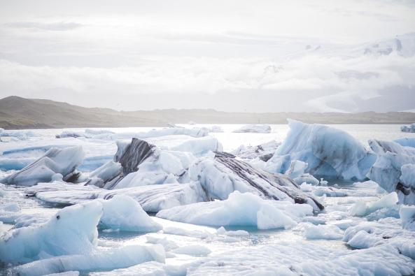 ice-690964_1280