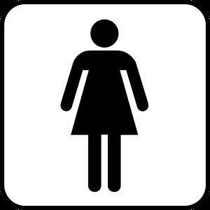 woman-99045_1280